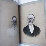 monographie - 2013 - édition Ritsch Fisch